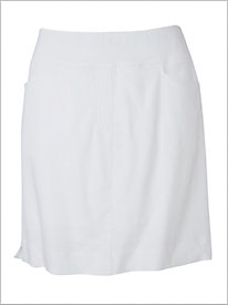 Golf Skort by D&D Lifestyle&#8482 Golf