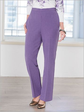 Pull-On Pants by Alfred Dunner - Image 1 of 1