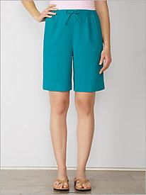 Mojave® Shorts