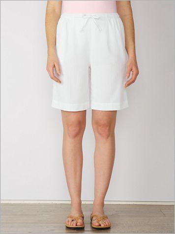 Mojave® Shorts - Image 4 of 4