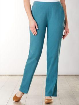 Modern Mojave® Pants