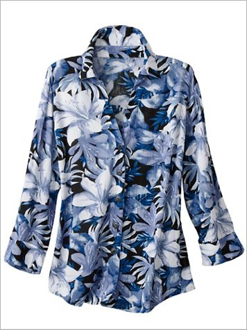 Pacific Breeze Shirt - Image 2 of 2
