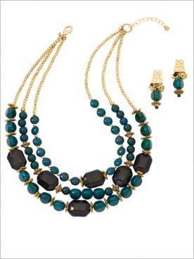 Jewel Box Jewelry