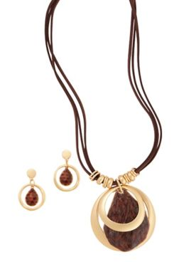 Out Of The Blue Jewelry