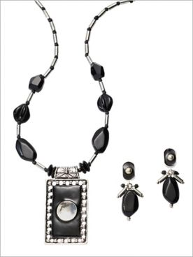 The Bold Type Jewelry