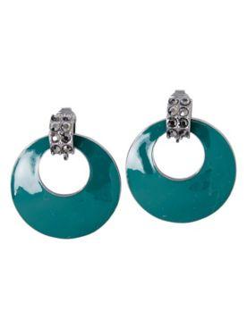 Jewels In The Night Earrings