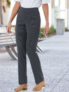 City Chic Pants