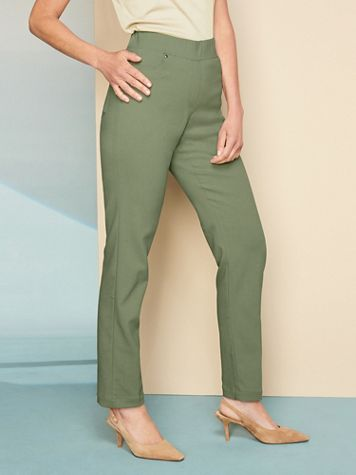 Sedona Ridge Pants - Image 1 of 4