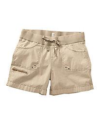JAG Diana Shorts
