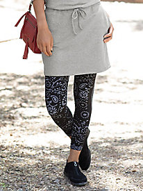 Aventura Lorrell Leggings