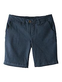 JAG Creston Shorts