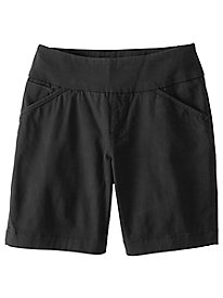 JAG Ainsley Twill Shorts
