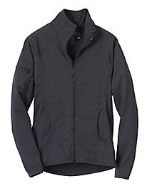Carve Mira Jacket