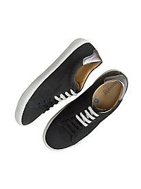 Bussola Ali Lace-Up Sneaker