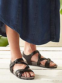 Jambu Loreta Sandals