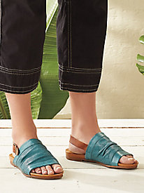 Miz Mooz Abbey Sandals