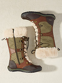 Jambu Broadway Waterproof Boots