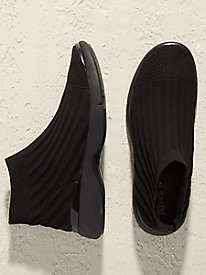 Bussola Gilsan Sneaker Sock