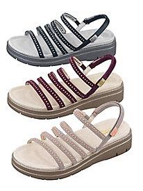 Jambu Elegance Sandals