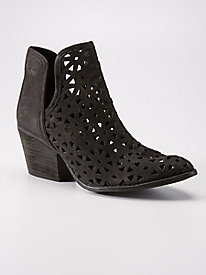 Musse & Cloud Athenise Booties
