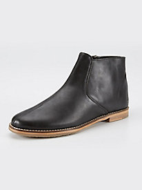 EMU Kingston Ankle Boot