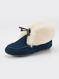 EMU Burra Slippers