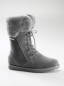 EMU Shoreline Sheepskin Boots