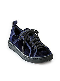 Earth Shoes Zinnia Sneaker