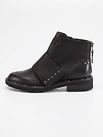 OTBT Frontage Ankle Boots