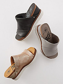 c34d3b0d75a Women s spring and summer sandals
