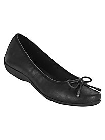 Skimmer By Soft Style® A Hush Puppies® Company