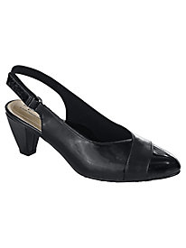 Sling Pumps By Soft Style®