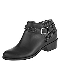 Adriana Ankle Boots By Life Stride®