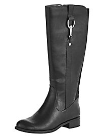 Sikora Tall Boots By Lifestride®