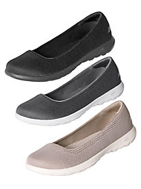 Go Walk Lite Skimmers By Skechers®