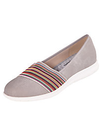 Andrea Stretch Slip-Ons By Beacon®