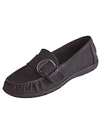 Vivid Loafers by Soft Style®
