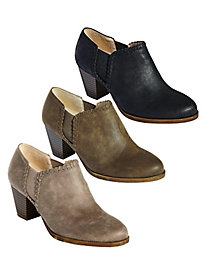 Joelle Shooties by Life Stride®