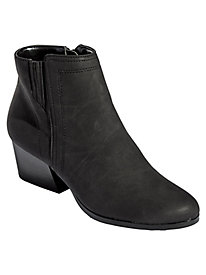 Gleda Ankle Boots by Soft Style®