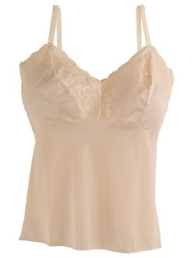 Dixie Belle Camisole