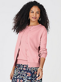 97561063cdc Women s Long Sleeve Casual Shirts   Blouses