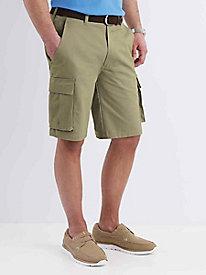 6f4ba01fb8 Haband Big & Tall Men's Shorts - Cargo & Athletic Shorts | Haband