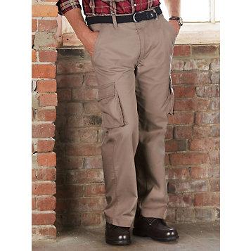 42f16f07d590 Haband - Triple Waist Stretch 7 Pocket Cargo Pants