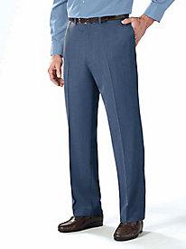 aba3e3f3a232f Haband Men s Elastic Waist Jeans