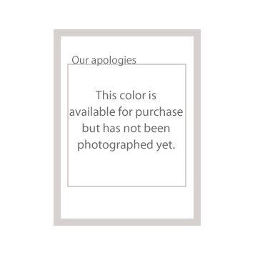 db2798a35ee Haband - Casual Joe® Stretch Waist Jeans