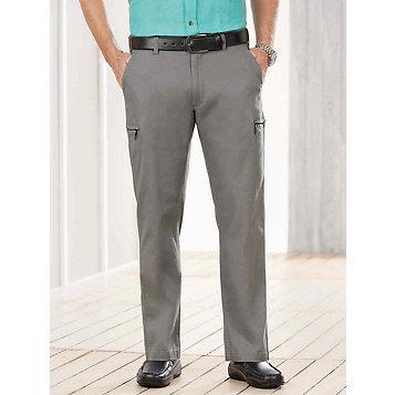 provide plenty of half off new season Ultimate Chino Cargo Pants