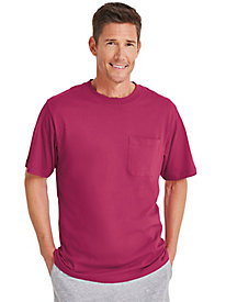 f41cd728bfa Haband Big & Tall Men's Clothing Store Online | Haband