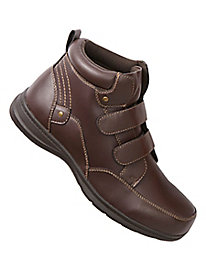 18ddac5535b6 Haband Dr. Scholl s Men s Shoes - Sneakers   Dress Shoes
