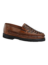 4eb490b88 Haband Discount Men's Dress Shoes | Discount Sneakers for Men | Haband