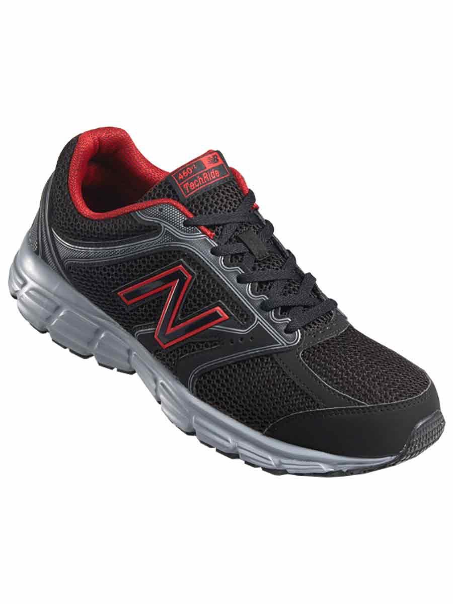 watch cec3c 34c29 New Balance® 460v2 Sneaker
